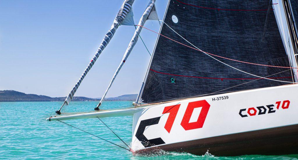 CODE10_sailtest_20210321_5